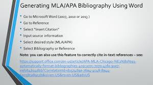 mla example essay format annotated bibliography annotated essay annotatedbibpicture bibliographic essay example annotated bibliography sample essay