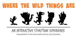 wild twist storytime bookpeople