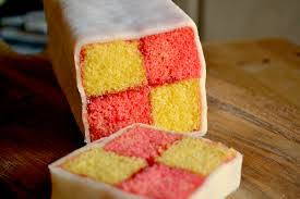 battenburg hashtag on twitter