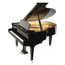 ad un piano piano 罌 queue steingraeber a170 la pause musicale