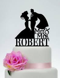 superman wedding cake topper superman cake topper wedding cake topper mr and mrs cake topper