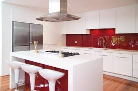 Creative Kitchen Backsplash Creative Kitchen Renovation Ideas With Backsplash With Modern