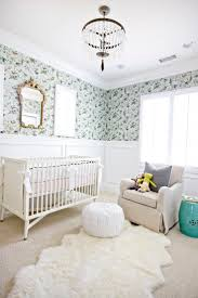 Baby Chandeliers Nursery 82 Best Nursery Inspiration Images On Pinterest Nursery Ideas