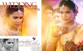 wedding album cost albums best candid wedding photographers chennai brahmin