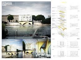 architecture creative architecture competition home design new