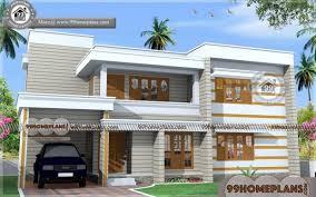 indian home design plan layout free indian home design plans 390 modern house floor plan designs