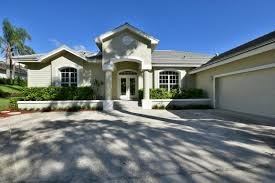 tequesta florida homes and condos for sale in northern palm beach