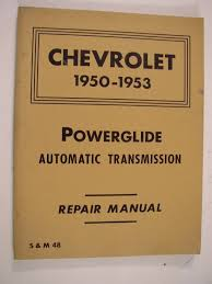 28 1950 chevy repair manual 102665 1950 chevy service