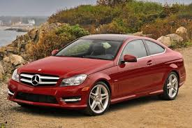 car leasing mercedes c class 7 questions to ask before you lease a car edmunds