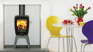 dovre vintage 30 wood burning stove fireplace products