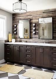 Backsplash Tile For Bathroom Aralsacom - Bathroom backsplash designs