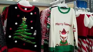 sweater walmart sweaters for at walmart 2017