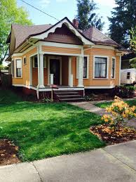 house u0026 commercial painting contractors hillsboro oregon or