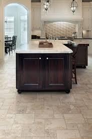 kitchen floor porcelain tile ideas tile floor designs and ideas
