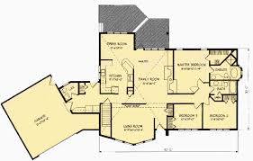 style floor plans exciting house plans raised ranch style pictures best inspiration