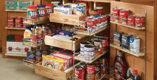 endearing kitchen pantry storage ideas pinterest tags kitchen