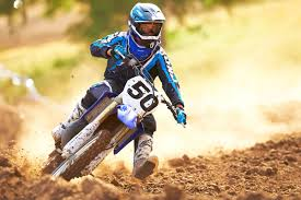 best 2 stroke motocross bike dirt bikes lessons tes teach