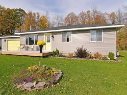 arnprior bungalows for sale commission free comfree
