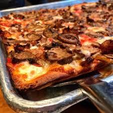 Pizza Barn Hours Adrienne U0027s Pizzabar 623 Photos U0026 1262 Reviews Pizza 54 Stone