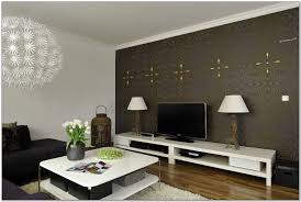 tapeten für wohnzimmer ideen emejing wohnzimmer ideen tapete images ideas design
