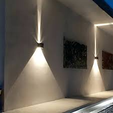 Outdoor Lighting Wall Sconce Outdoor Lighting Sconces Modern Kichler 6048 Newport Modern 15 25