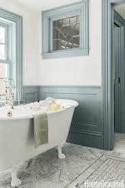 interior design bathroom lighting