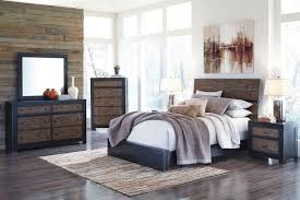 small master bedroom ideas on a budget white wooden floating