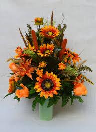 Flower Arrangement Techniques by Artificial Floral Arrangements For Cemetery Google Search Misc