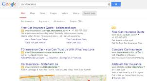 over 50 car insurance quotes 44billionlater