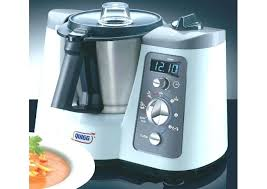 cuisine multifonction thermomix cuisine pas cher cuisine pas cher recette thermomix