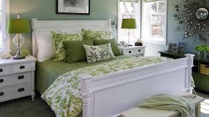bedroom color images 20 bedroom color ideas home design lover