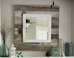 Barnwood Wall Shelves Barn Wood Etsy