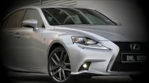lexus is jdm 3 things you should know about lexus is 200t turbo youtube
