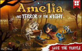 Home Design Story For Android Amelia Kids Story Book Learn To Read Android Apps On Google Play