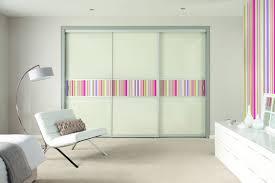 Sliding Doors For Bedroom How To Decorate A Bedroom Door Descargas Mundiales Com