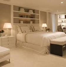 bedroom cameras pin by gracie standridge on things to build pinterest bedrooms