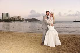 bargain wedding dresses bargain wedding package at bridal hawaii