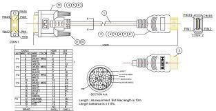 make vga to hdmi cable wiring diagram wiring diagrams