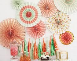 photo backdrop paper party fans pinwheel backdrop paper pinwheels boy