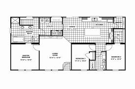 jim walter homes floor plans fresh freedom homes of roanoke va