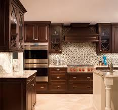 Kitchen Cabinet Depth Cabinets With Sophistication U0026 Depth Plain U0026 Fancy Cabinetry