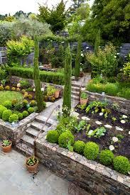 Sloped Garden Design Ideas Uncategorized Terrific Backyard Landscape Design Marvellous Best