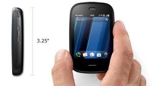 smallest android phone recent mobile update news technolgy news mobile gadgets