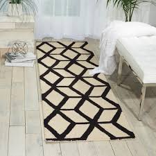 hallway rug runners for home decor u2014 stabbedinback foyer