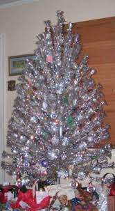 aluminum trees ebay tree for sale