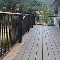 decking company loveland deck builders co deck contractors