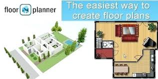 create house plans create house plans ipbworks com