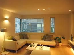 led lights home intended for home lighting design