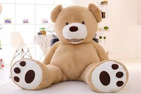 teddy valentines day online cheap 340cm 134inch teddy bears big plush