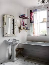 Shabby Chic Bathroom Decor by Nautical Shabby Chic Bathroom Accessories City Gate Beach Road